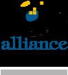 Alliance Vision | Vision industrielle, imagerie scientifique, camera industrielle, video rapide