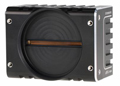Chromasens: Industrial and scientific line scan cameras for machine vision applications