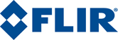 Flir: thermal cameras for machine vision and scientific imaging applications