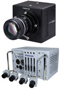 Photron: highspeed cameras for image analysis and image processing