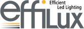 Effilux: leds illumination for machine vision applications