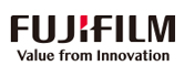 Fujifilm, machine vision lenses