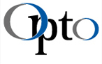 Opto, customized imaging modules