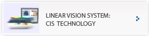 Linear Vision Systems, CIS technology