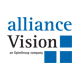 Alliance Vision has developped software tools for machine vision
