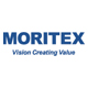 Moritex: zooms and vari-focal lenses for industrial and scientific imaging