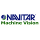 Navitar: industrial and scientific lenses for machine vision applications