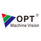OPT Machine Vision, led illumination for industrial and scientific imaging