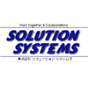 Solution Systems, export partners for our vision softwares solutions
